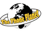 The Phone Planet
