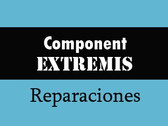 Components Extrems