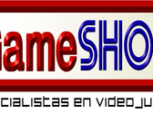 Gameshop Avilés