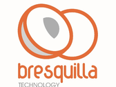 Bresquilla Technology
