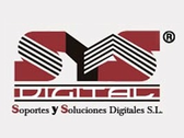 Sys Digital