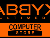 Abbyx Multimedia