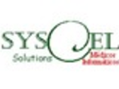 SYSCEL SOLUTIONS, S.L.