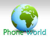 Phone World