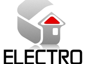 Electrotecnic