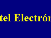 Restel Electronica