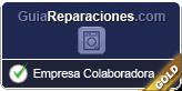 Reparaciones Electrodomesticos Sevilla