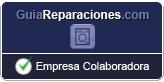 EZ Informática - Servicio técnico